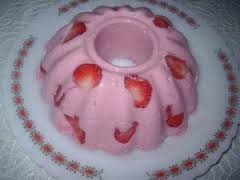 puding-strawberry