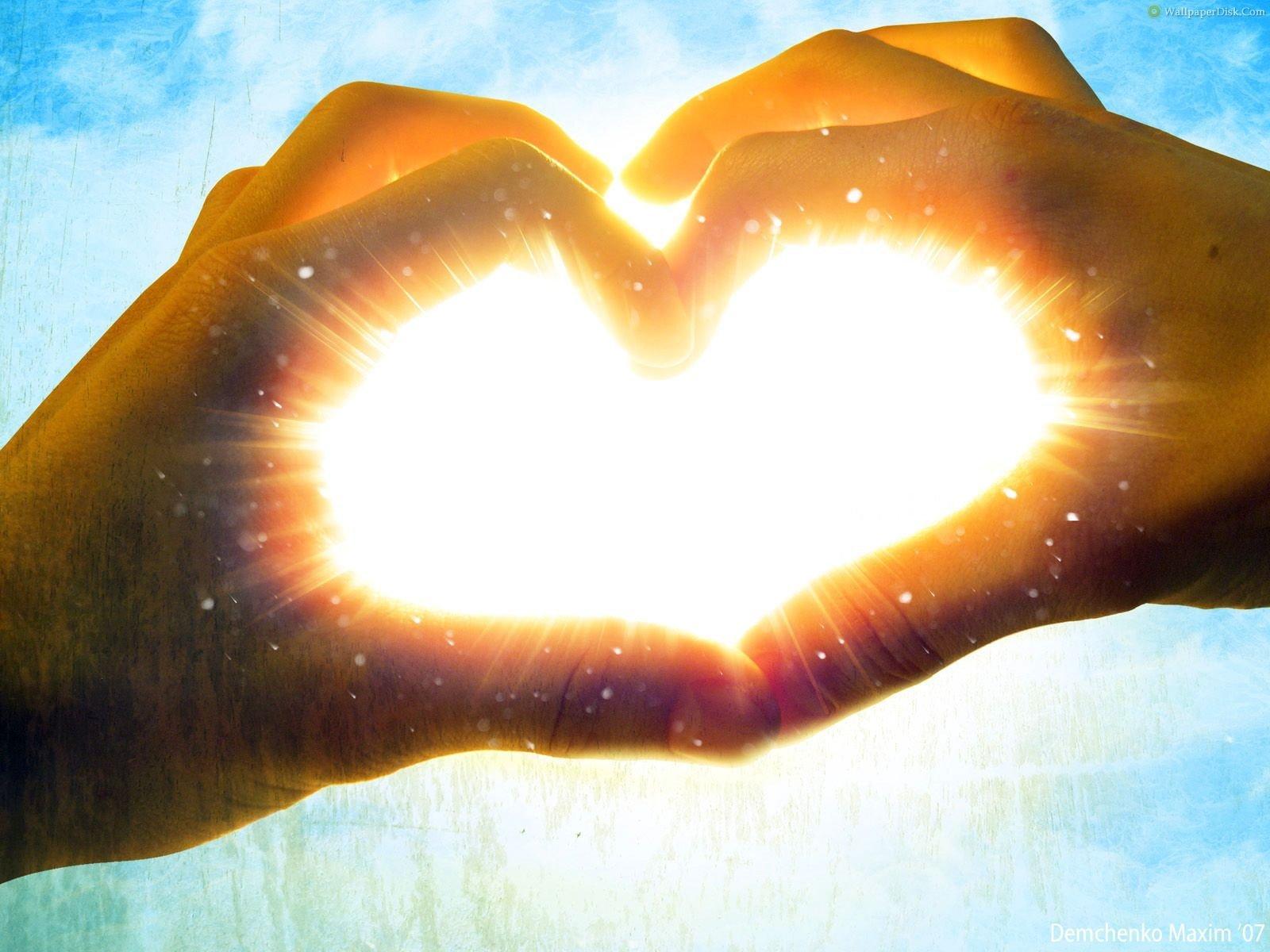 Kata Kata Mutiara Cinta Sejati Kekuatan Cinta Detiklife