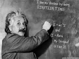 Kata Kata Mutiara Tentang Cinta Ilmu Pengetahuan Menurut Albert Einstein Detiklife