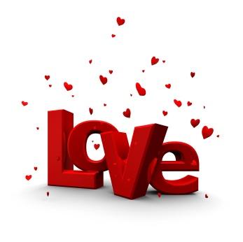 Kata Mutiara Bijak Cinta Detiklife Laman 14 Dari 20