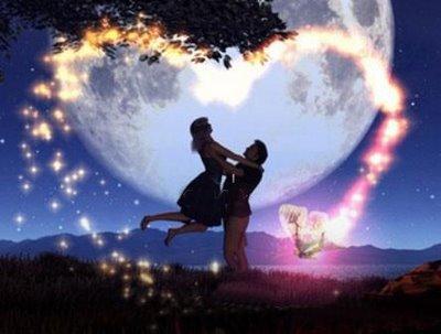 Kata Kata Mutiara Cinta Sejati Indahnya Arti Cinta Detiklife