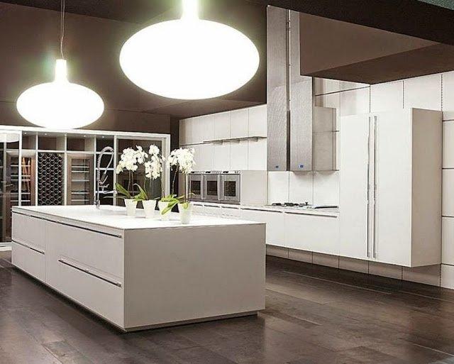 natural classic kitchen inspiration