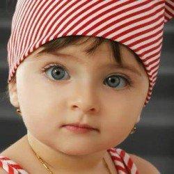 Nama Bayi Perempuan Islami 2 Kata Detiklife Com