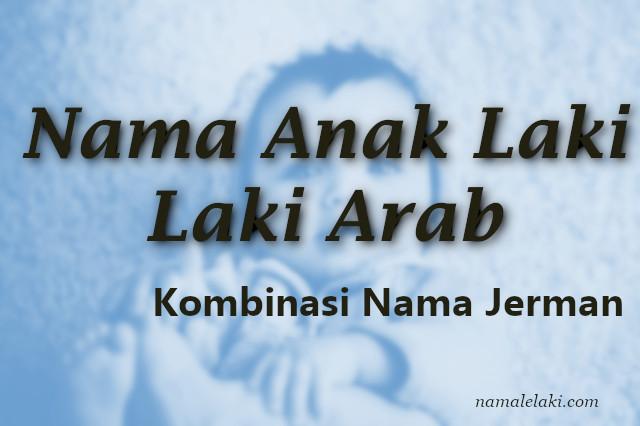 arti nama bayi laki laki islam modern | detikLife